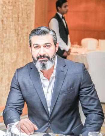 ياسر-جلال