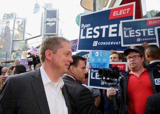 زعيم-حزب-المحافظين-أندرو-شير