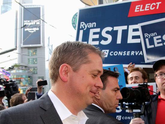 زعيم-حزب-المحافظين-الكندى