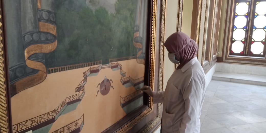 62140-ترميم-قصر-محمد-على-بشبرا-الخيمة-(14)