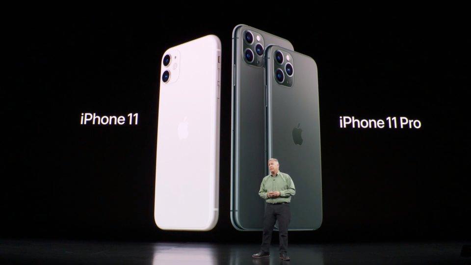 حجم الشاشة