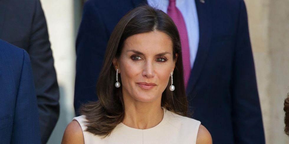 ملكة اسبانيا (1)