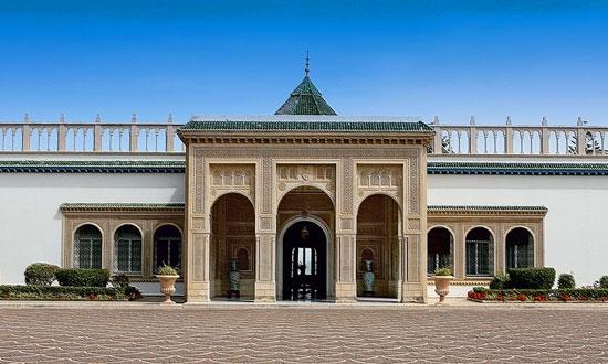 قصر قرطاج (16)