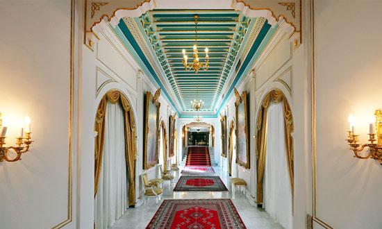 قصر قرطاج (17)