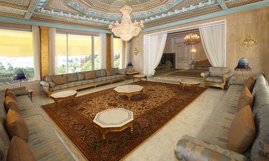 قصر قرطاج (12)