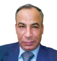 محمد خالد الأزعر