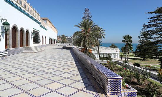 قصر قرطاج (9)