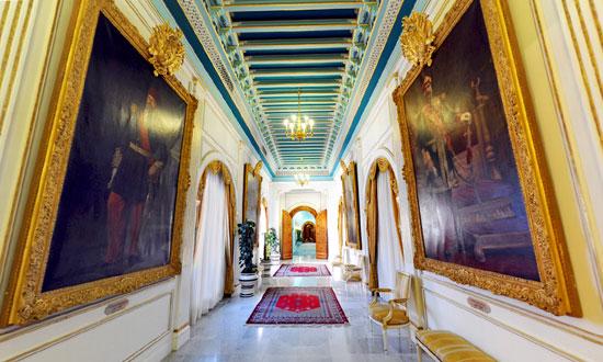 قصر قرطاج (19)