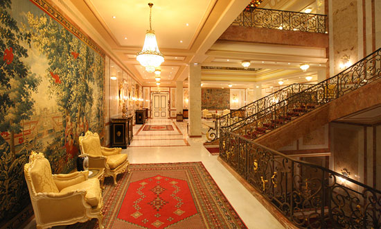 قصر قرطاج (11)