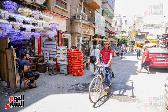 شارع العتبة (2)