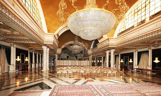 قصر قرطاج (14)