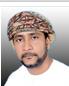 محمد بن سعيد
