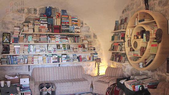 عرض-الكتب-فى-كون