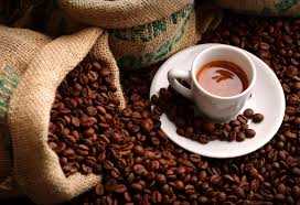 القهوة تحمى من السكتة الدماغية