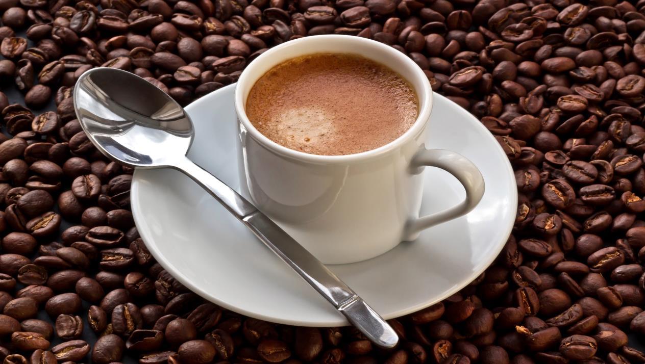تناول القهوة يحميك من مرض السكر من النوع الثانى