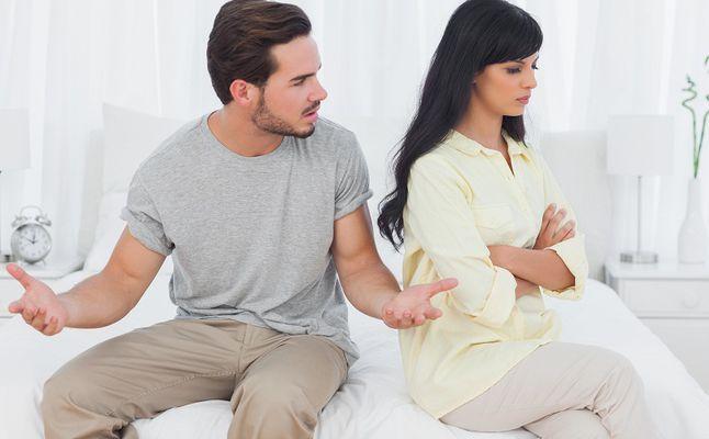 نصائح للتعامل عند الخلافات الزوجية (2)