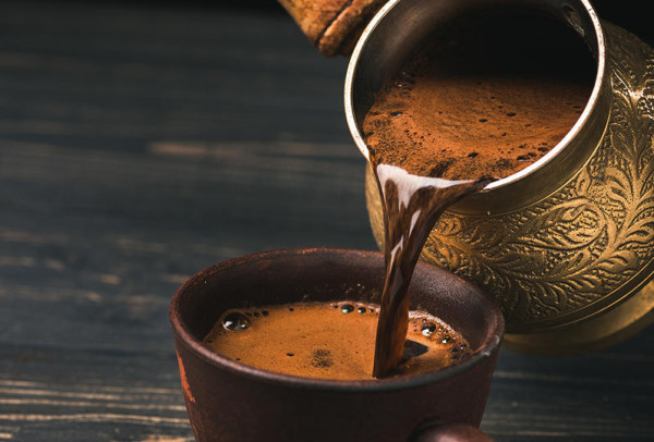 تعرف على فقوائد القهوة لمرض السكر