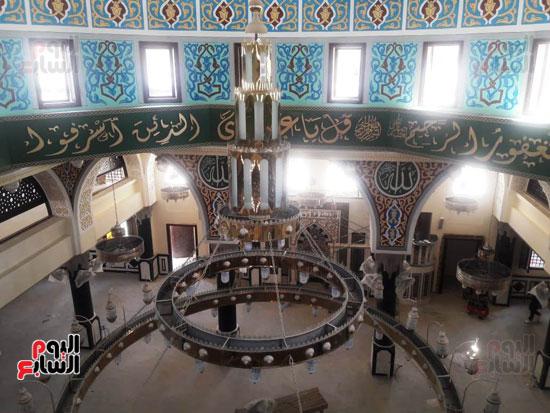 المساجد-تحفة-فنية