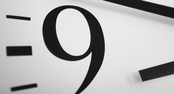 الرقم-9-4