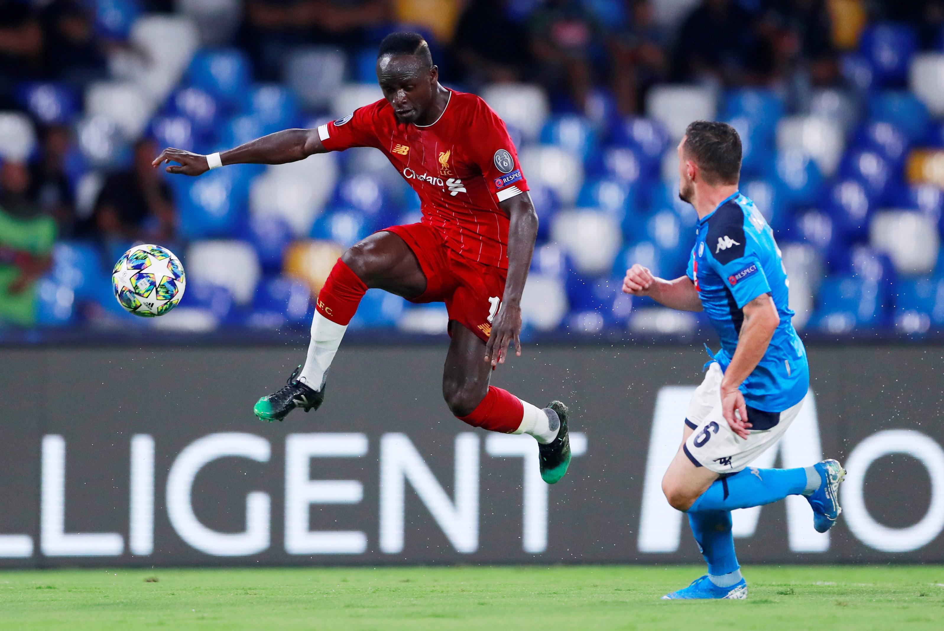 ليفربول ضد نابولى 22 (2)