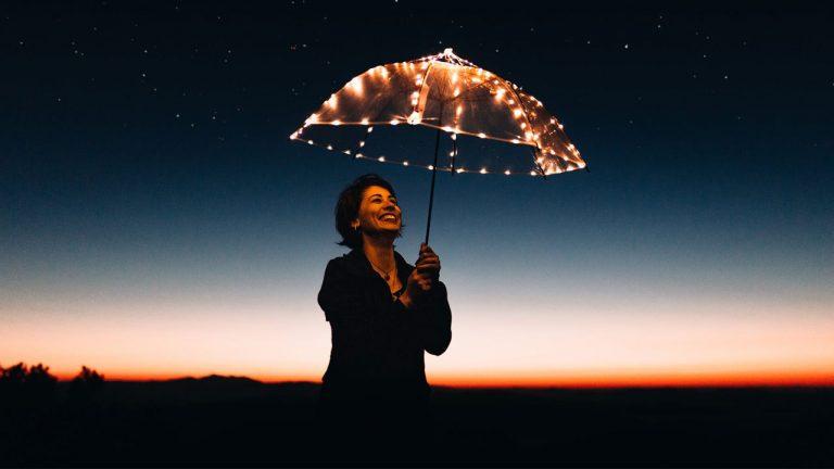 كيف-تحقق-السعادة-768x432