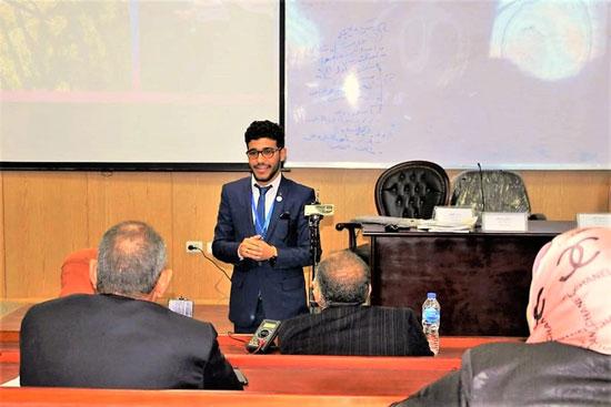 أحمد-يتحدث-عن-اختراعه
