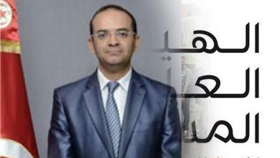 فاروق بوعسكر