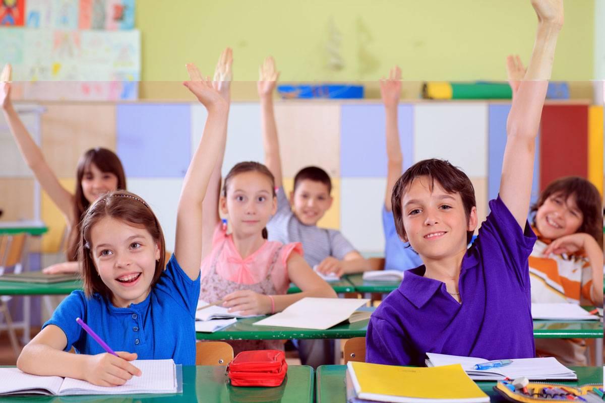 طرق التعامل مع الطفل للإعتياد على الإلتزام   92388-%D8%AA%D8%B1%D8%A8%D9%8A%D8%A9-%D8%A7%D9%84%D8%B7%D9%81%D9%84-(1)