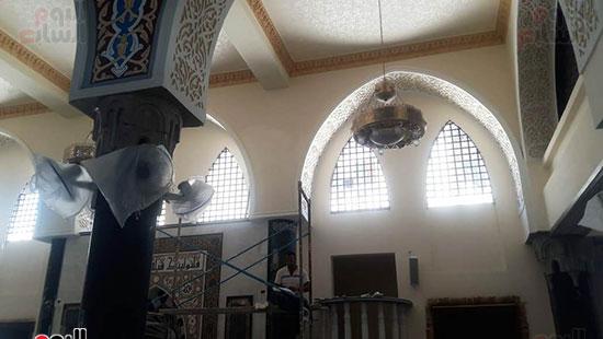 المسجد-تحفة-فنية-(5)