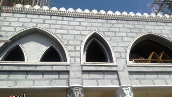 المسجد-من-الخارج-(3)