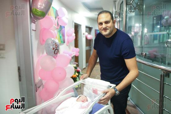 تاليا عماد زيادة (2)