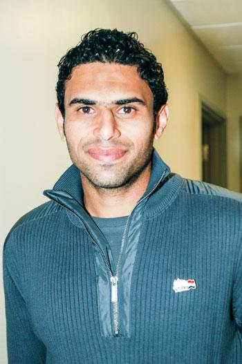 احمد-سعيد-اركا-(2)-دايرة
