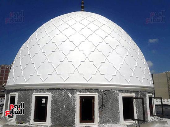 المسجد-من-الخارج-(1)