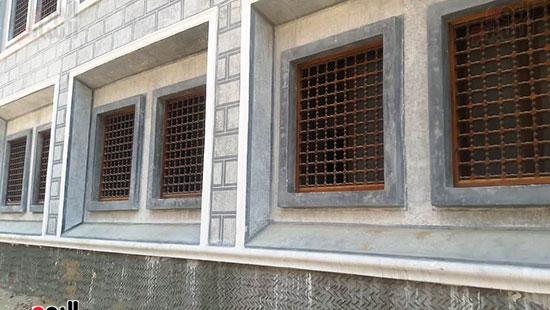 المسجد-من-الخارج-(2)