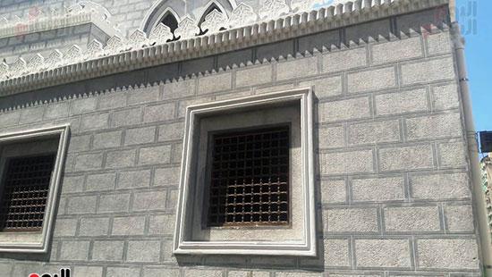 المسجد-من-الخارج-(4)