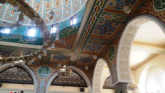 المسجد-تحفة-فنية-(6)