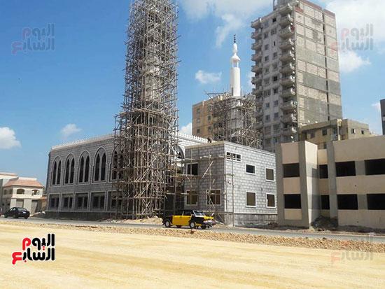 المسجد-يسع-1000-مصلى-(1)