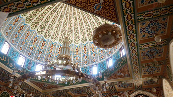 المسجد-تحفة-فنية-(2)