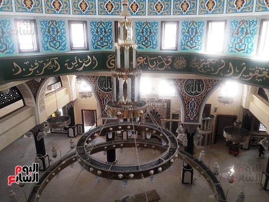 المسجد-تحفة-فنية-(1)