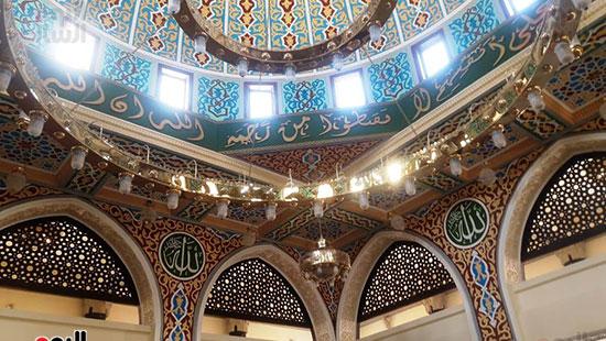 المسجد-تحفة-فنية-(8)