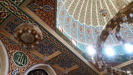 المسجد-تحفة-فنية-(9)