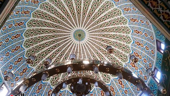 المسجد-تحفة-فنية-(7)