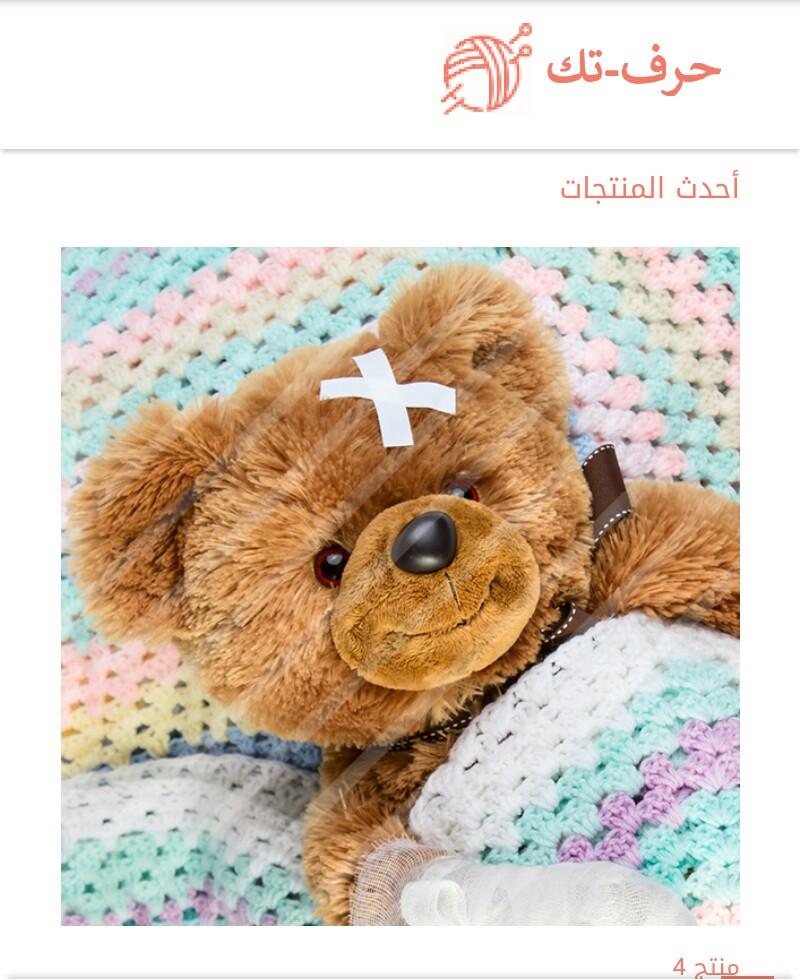منظمة المرأة العربية تطلق بوابة إلكترونية لصاحبات المشروعات الصغيرة (2)