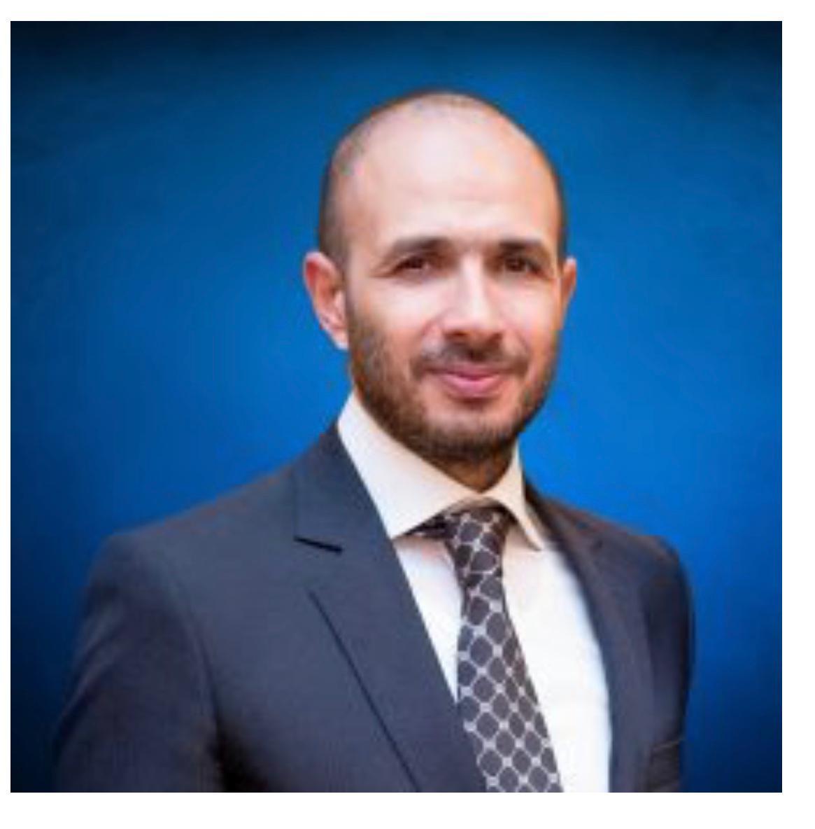 جامعه مصر (1)