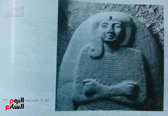 الملكة-القوية-تاوسرت-تظهر-للسائحين-لأول-مرة-منذ-آلاف-السنين-بالأقصر-(17)