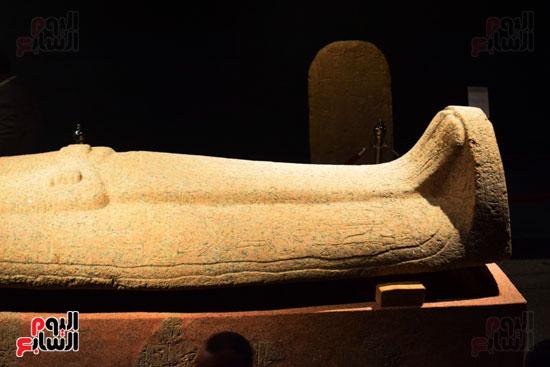 الملكة-القوية-تاوسرت-تظهر-للسائحين-لأول-مرة-منذ-آلاف-السنين-بالأقصر-(15)