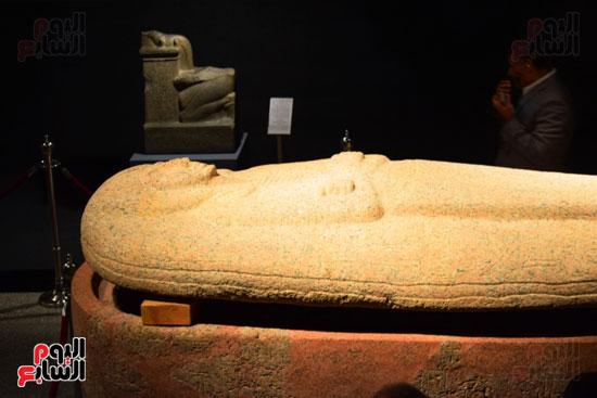 الملكة-القوية-تاوسرت-تظهر-للسائحين-لأول-مرة-منذ-آلاف-السنين-بالأقصر-(14)