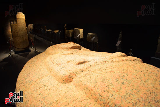 الملكة-القوية-تاوسرت-تظهر-للسائحين-لأول-مرة-منذ-آلاف-السنين-بالأقصر-(10)
