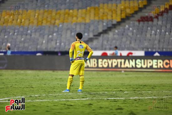 محمد عواد حزين