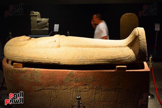 الملكة-القوية-تاوسرت-تظهر-للسائحين-لأول-مرة-منذ-آلاف-السنين-بالأقصر-(12)